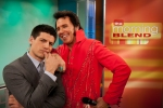 alex-miranda-kgun-morning-blend-host-elvis-impersonator