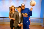alex-miranda-kgun-morning-blend-host-harlem-globetrotters-cheese