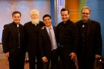 alex-miranda-kgun-morning-blend-host-johnny-cash-tribute-band
