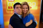 alex-miranda-kgun-morning-blend-host-mrs-grant