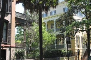 alex-miranda-actually-alessandro-savannah-georgia-garden