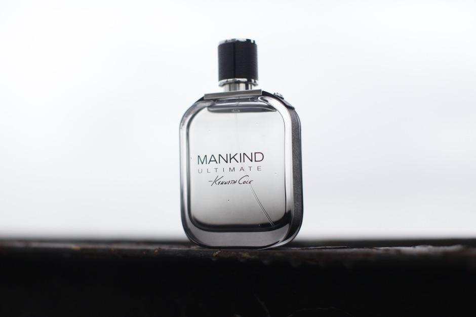 alex-miranda-kenneth-cole-mankind-ultimate-model-cologne
